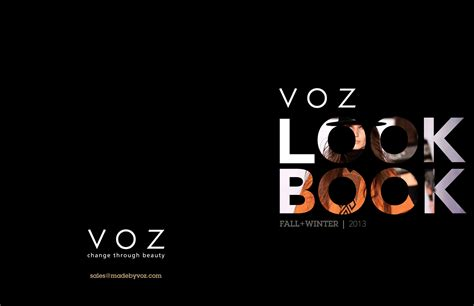 Look Book Gets A Book by Look Book Cover Fashion
