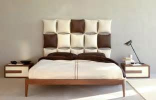 ideas for bed headboards 22 creative bed headboard ideas to design unique and