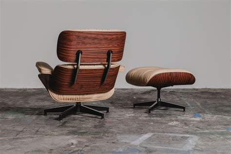 miller upholstery oficinas un hogar con mucho oficio