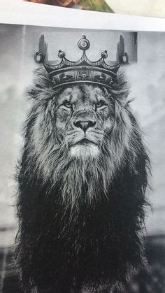 download free lion tattoo design on pinterest lion