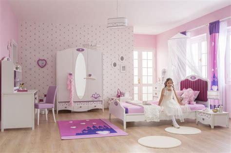 Kz Bebek Isimleri Erkek Kz Modern Yeniislami Bebek | princess kız 199 ocuk odası outlet mobilya modelleri