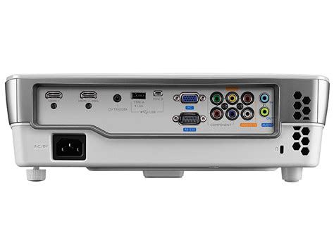Proyektor Benq W1070 benq w1070 projector viral audio