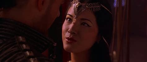 Download Scorpion King 2002 In 720p By Yify Yify Movie | download scorpion king 2002 yify torrent for 720p mp4