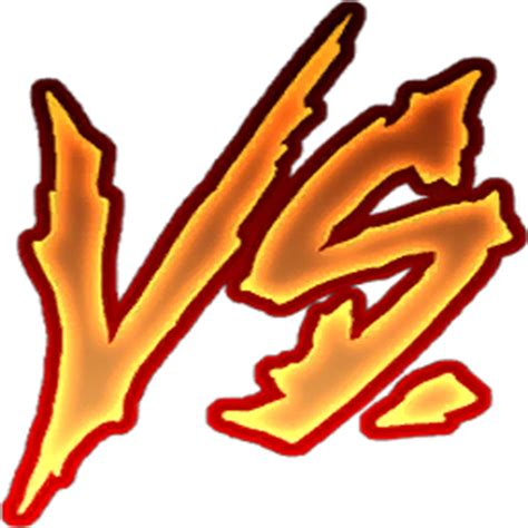 imagenes png vs image vs png death battle wiki fandom powered by wikia