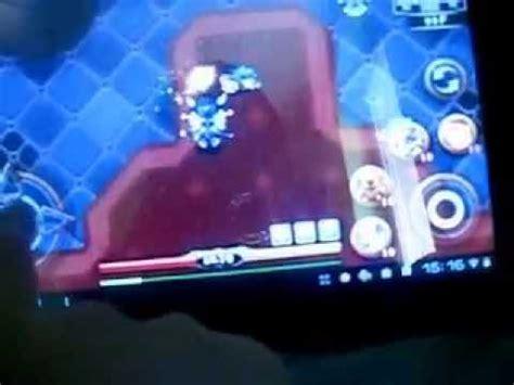 zenonia 5 mod game guardian how to use gameguardian to hack cartoonwars doovi
