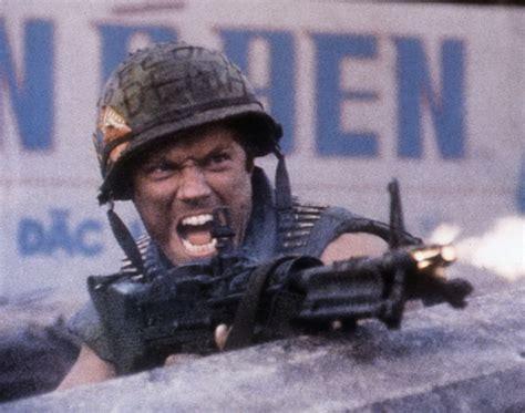 film gierra i migliori film di guerra secondo il daily news cinema
