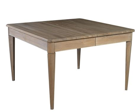 table carree avec rallonge tables 224 rallonges 10 handpicked ideas to discover in other