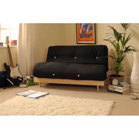 4ft futon small double futon roselawnlutheran