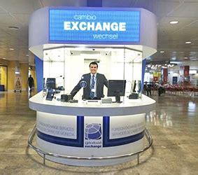 oficina para cambio de cambio de propetario en cd juarez cambio de divisas en el aeropuerto de mallorca global