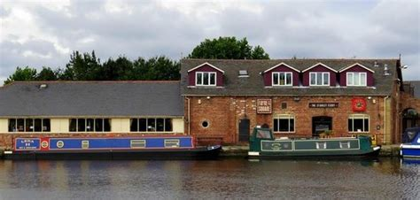 ferry boat wakefield the stanley ferry wakefield restaurant reviews phone