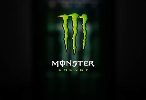 Monster Energy Gear Giveaway - liquid hearth hearthstone community and news