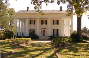 Plantation Style Homes antebellum plantation style homes trend home design and