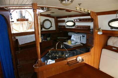 sail boat for sale uk best 20 sailboats for sale ideas on pinterest yard sale