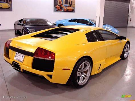 lamborghini gallardo yellow paint code fiat world test drive