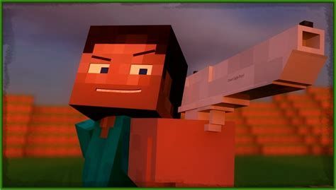 imagenes de minecraft videos fotos de minecraft steve archivos imagenes de minecraft