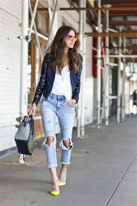 perfect spring outfit ideas  copy  stylecaster