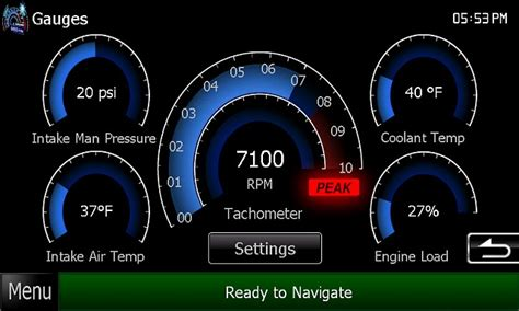 Maestro and Kenwood Sync Retention - Ford F150 Forum ... F 150 2013