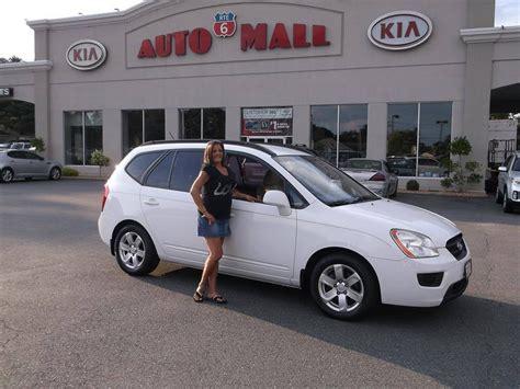 route 6 kia route 6 auto mall kia 26 reviews car dealers 1049