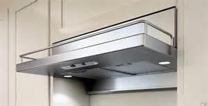 Appliances gt range hoods gt under cabinet mount hoods gt ztee30as