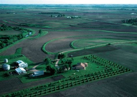 Landscape Conservation Definition Nature Inspired Design Ideas That Save Money