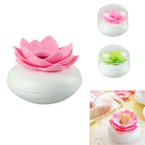 online get cheap plastic bud vase aliexpress com
