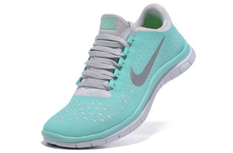 2013 sale s free run 3 0 v4 running shoes high