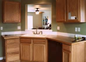 cheap kitchen design ideas dona miss out follow diycozyhome facebook and bring more