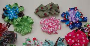 how to make hair bows how to make hair bows for free pictures 3 hairstyles