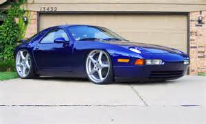 Porsche 928 Forum Porsche 928 On Porsche 944 Porsche 964 And