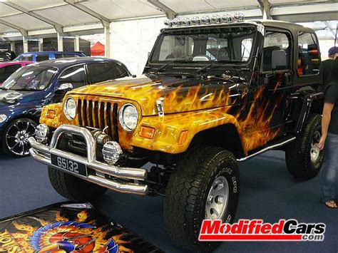 Second Jeep Price Buy Second Mahindra Classic Jeep