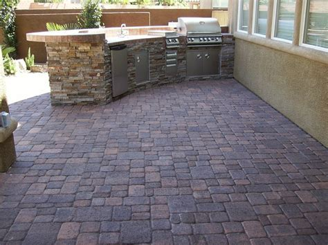 paver patio henderson nv photo gallery landscaping
