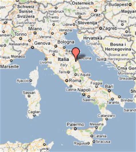 d italia macerata dove siamo 171 centro benessere marche country house