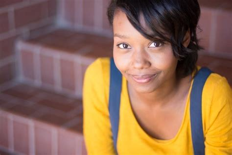 that fine black girl on that liberty mutual commercial photos ashleigh lathrop