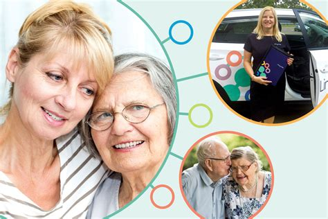 nursing homes find an aged care home aged care guide