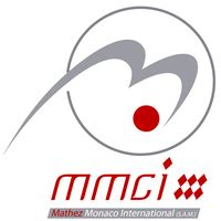 mmci mathez monaco international linkedin