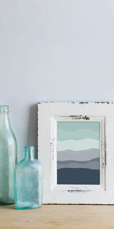 1000 ideas about coastal color palettes on coastal colors coastal paint colors and