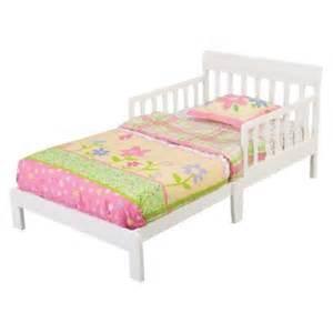 Toddler Bed Target Toddler Bed Target Kid S Room