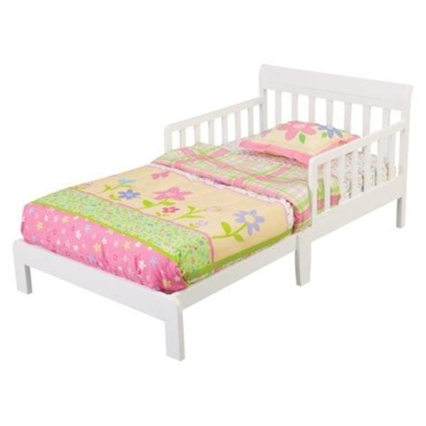 target kids bed toddler bed target com kid s room pinterest