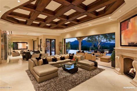 Country Kitchens Australia - popular arizona luxury retirement communities and luxury homes for sale within arizona realty
