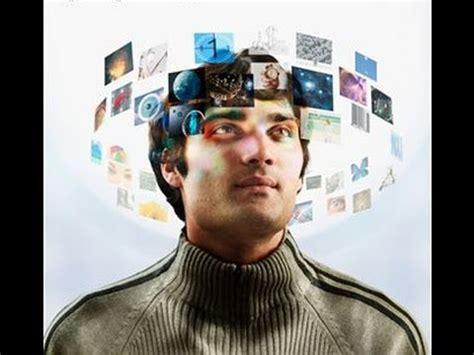 imagenes representacion mental las representaciones mentales youtube