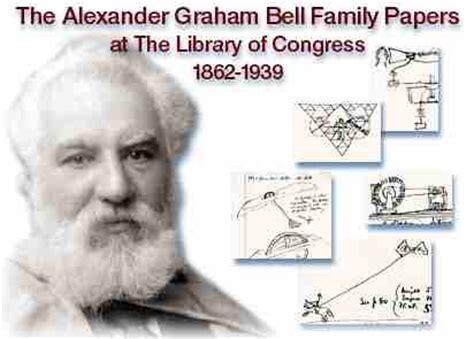 alexander graham bell biography en francais digicamhistory