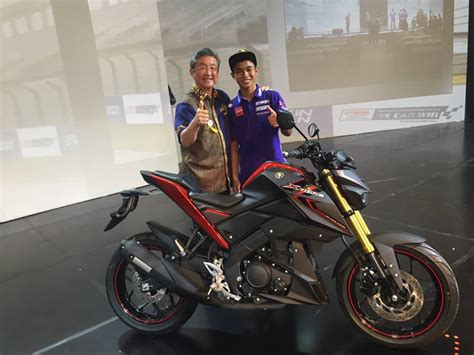 Yamaha Xabre Black Edition Carbon yamaha xabre launched at idr 29 8 million otr jakarta