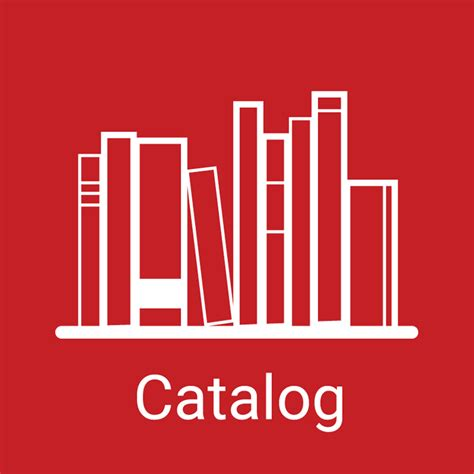 Http Www Bellevue Edu Degrees Academic Catalog Course Listing Mba by Catalog Calvary