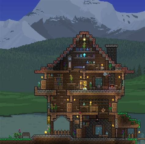 terraria house ideas 11 best terraria projekty images on pinterest terraria terrarium ideas and house