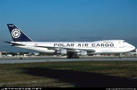n855ft boeing 747 124 sf polar air cargo alaindurand avimage jetphotos