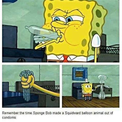 spongebob dirty quotes quotesgram