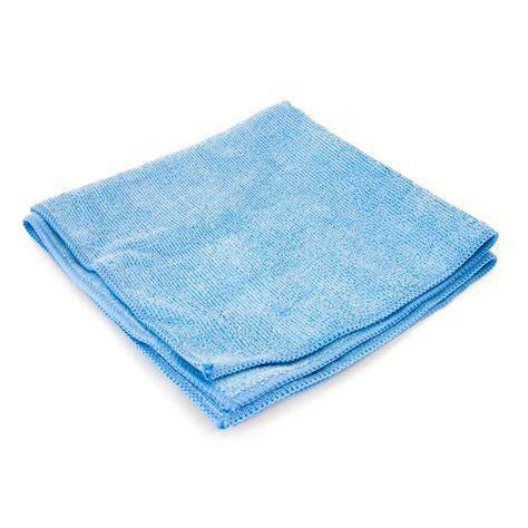 microfiber bar cloth blue microfiber cloth bar
