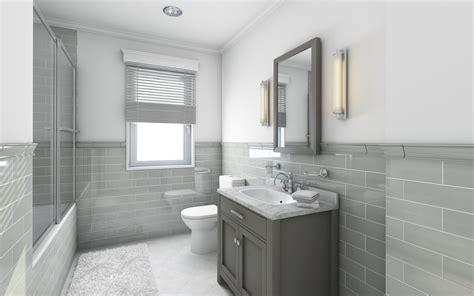 badezimmer vanty bathroom bathroom vanity lighting vessel sink vanity