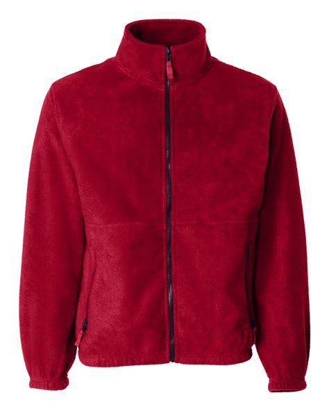 Jaket Fleece Korea Zipper Pria pacific zip fleece jacket 3061 ebay