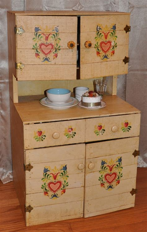 Childrens Cupboard - 17 best images about quot cupboards quot on